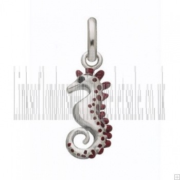 http://www.linksoflondonsweetieringssale.co.uk/valuable-links-of-london-coloured-seahorse-red-silver-enamel-charm-outlet.html  Genuine Links of London Coloured Seahorse Red Silver,Enamel Charm Sales