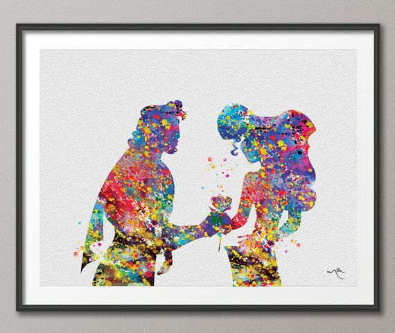 Hey, I found this really awesome Etsy listing at https://www.etsy.com/listing/197859908/hercules-and-megara-disney-princess