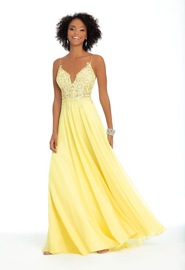Your Closet Prom Dresses