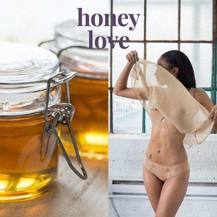 "Is your golden skin honey-glazed? Honey Love is our lightest colour - an amber-brown that blends well with warm yellow undertones.  #skinspirations: Meghan Markle Jennifer Lopez Lucy Liu Rosario Dawson Priyanka Chopra  Go to ""Find Your Colour"" on our website to learn more. Link in bio.  #loveandnudes #ownyourtone #honeylove"