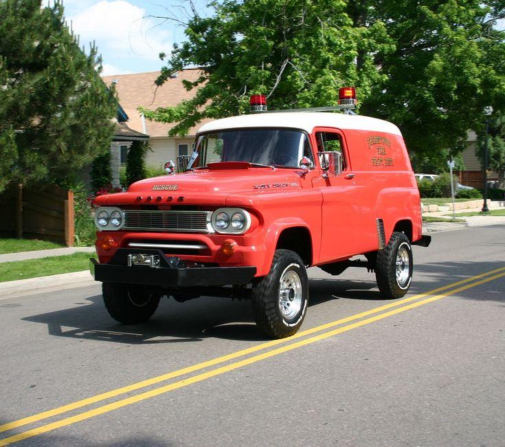 17 Best Images About Dodge Trucks On Pinterest