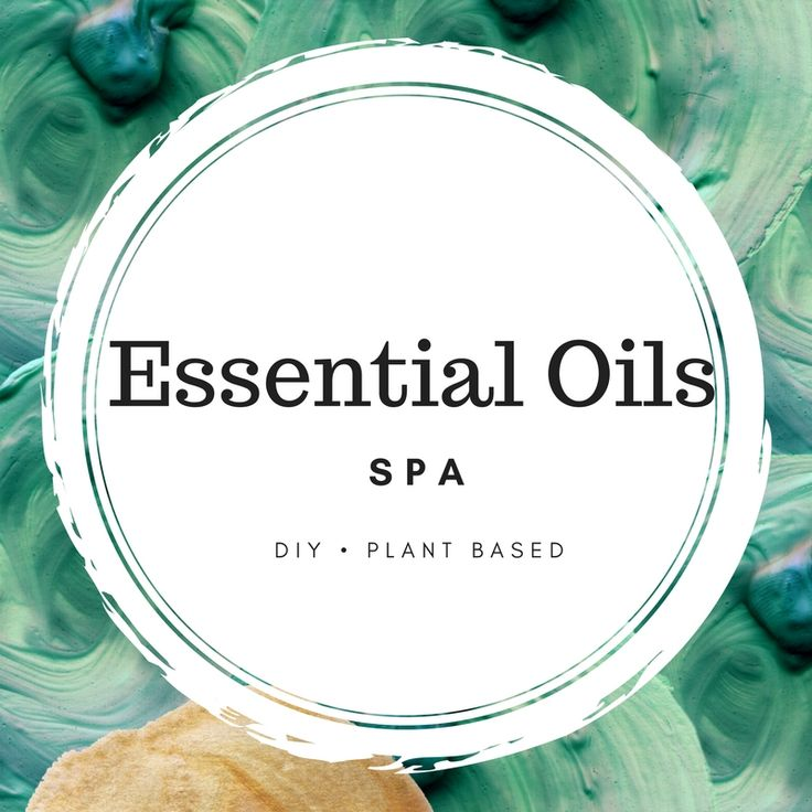 Create spa and bath items with natural essential oils, or purchase spa items online. Create your own profile to connect with me and I will help guide you through creating a natural & healthy life.