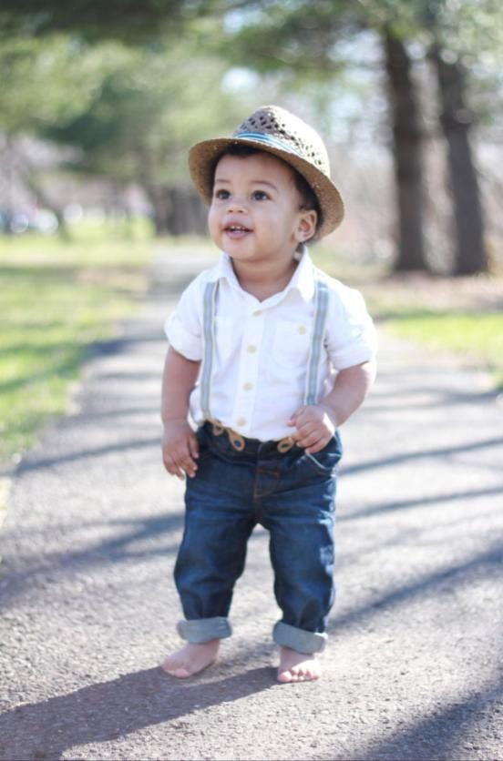 Inspiration for #Bubby's ONE YEAR photoshoot!! | Cool Pix ...
