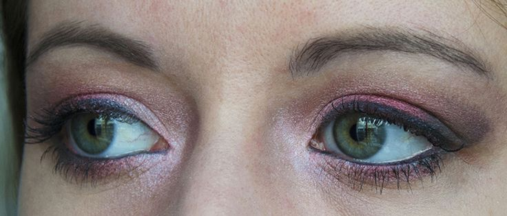 Maquillage Beauty Success - Prune Cranberry et Vert Paon  #blog #beaute #maquillage #makeup #colore #couleur #tuto #yeux #fard #ombre #paupieres #prune #cranberry #vert #sapin #beautysuccess http://mamzelleboom.com/2014/03/03/fard-paupieres-mono-wet-dry-beauty-success-rose-candide-prune-velvet-jazzy-green/