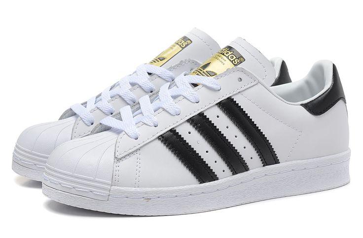 latest adidas shoes