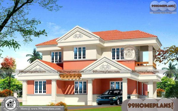 Kerala Home Designs And Elevations 60 Modular Home Plans Online