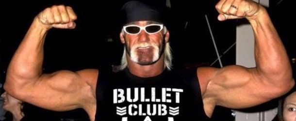 Eric Bischoff Doubts Hulk Hogan Would Join The Bullet Club #News #WWE  http://www.ringsidenews.com/2017/05/04/bischoff-wrestling-recap-w-wrestlecircus-al-lenhart-building-indie-promotion-finding-ways-unique/?utm_content=bufferad545&utm_medium=social&utm_source=pinterest.com&utm_campaign=buffer