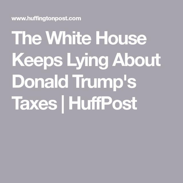 Best 25+ Donald Trump House Ideas On Pinterest