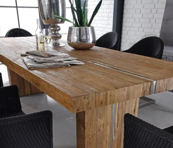 10 best images about meubels van teak hout en eiken hout on pinterest models teak and search - Ruimte model kamer houten ...