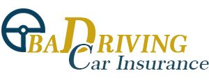 Cheap Low Deposit Insurance For Drivers Under 25
