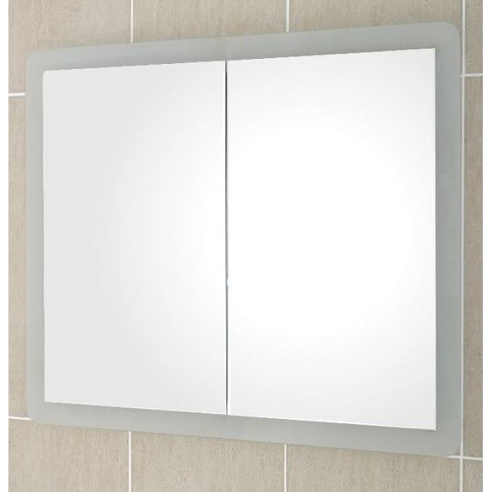 Bathroom Mirror Cabinet Cabinets, Cabinet Mirror Replacement