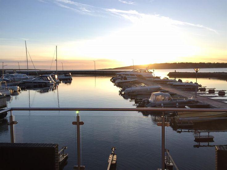 (6) FINN – BRATTESTØ - HVALER - Drømmen om et liv ved havet er nærmere enn du…