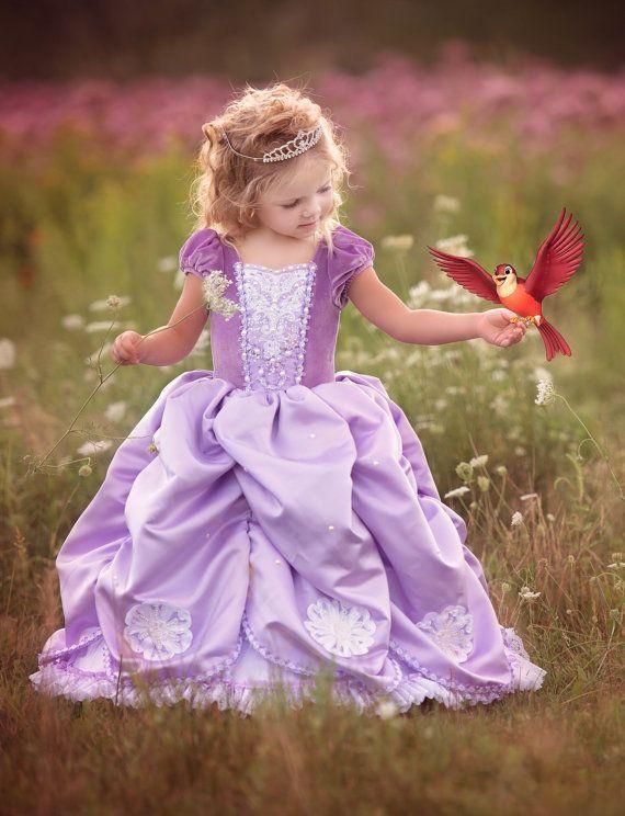 photoshoot princess sophia the first - Buscar con Google                                                                                                                                                                                 More