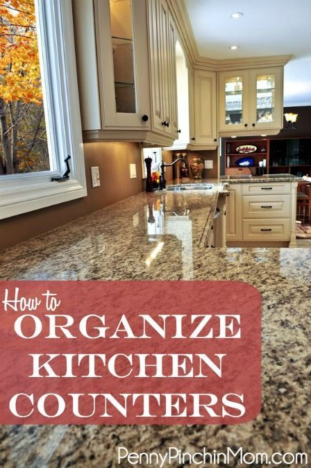 Best 17 Best Images About Kitchens On Pinterest Fruits And 400 x 300
