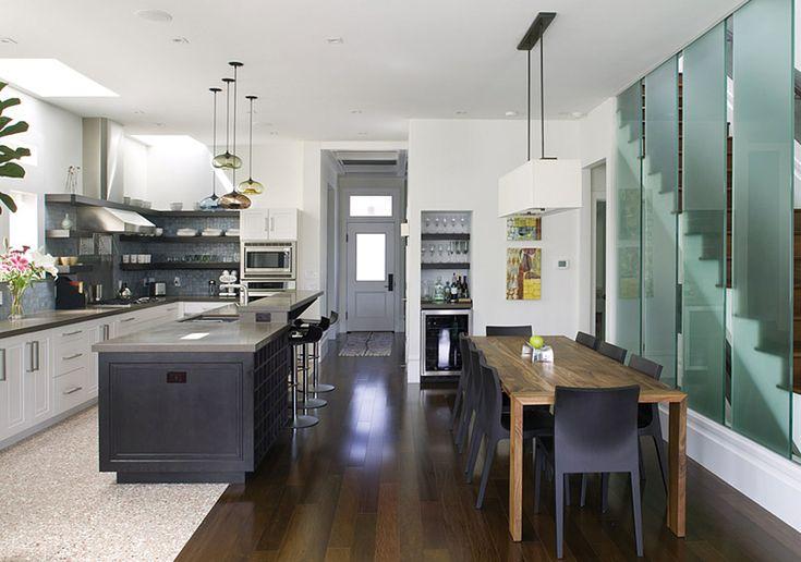 521 besten Wohnzimmer Ideen Bilder auf Pinterest | Französisches ...