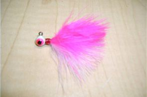 How to Make Fishing Lures at Home