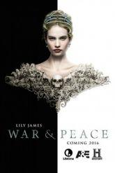 Война и мир смотреть онлайн бесплатно