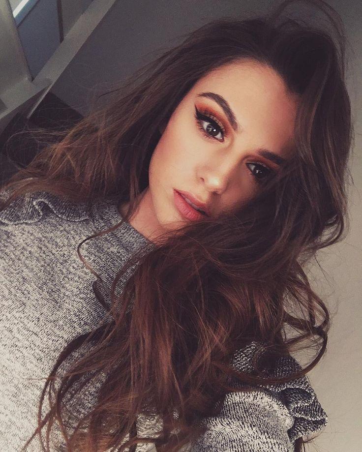1,769 Likes, 70 Comments - Cher Lloyd (@cherlloyd) on Instagram