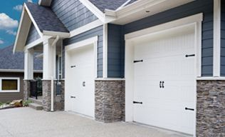 Garage Door Experts Repairs in San Diego, CA, Garage Door Experts will meet your expectations. Residential repairs, installs, service or sales that pertain to your garage door, be sure to call Garage Door Experts Garage Door Repair San Diego CA, Garage Door Installation San Diego CA, Garage Door Sales San Diego CA, Garage Door Springs San Diego CA, Garage Door Service San Diego CA