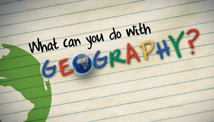 Grade 9 geography homework help