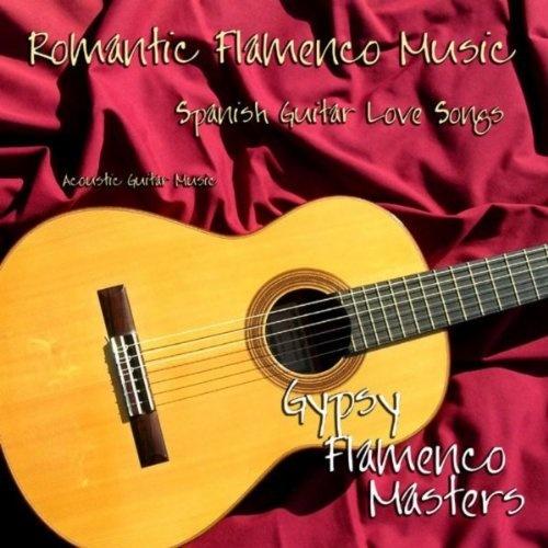 Acoustic Guitar Wedding Songs