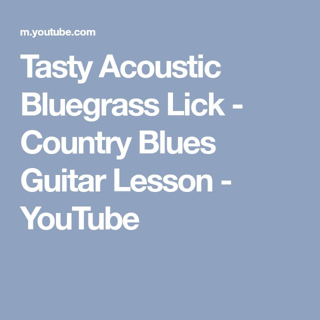 149 best music- guitar- Country images on Pinterest | Guitar chords ...