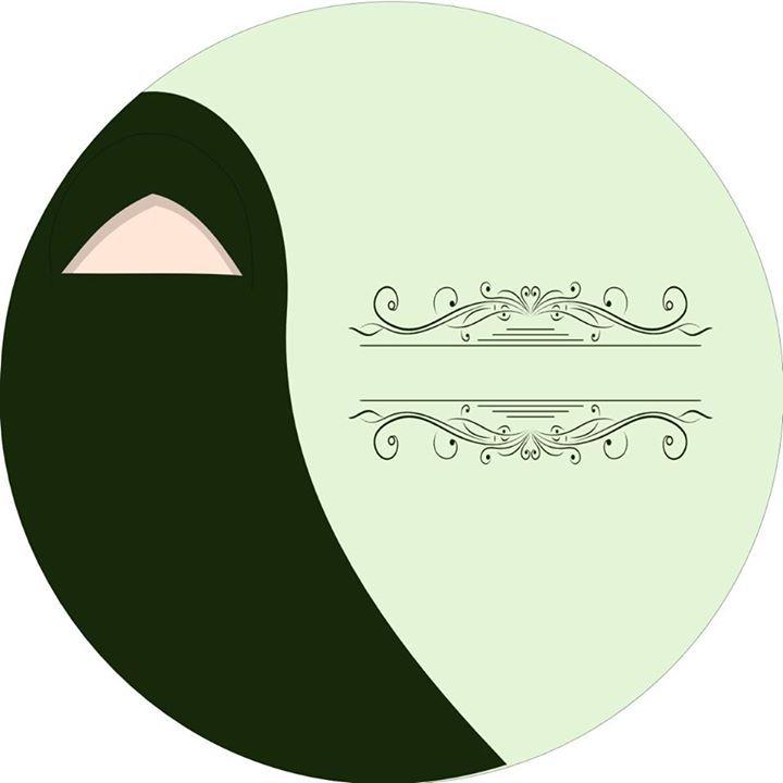 avatar-kartun-muslimah-6.jpg (720×720)