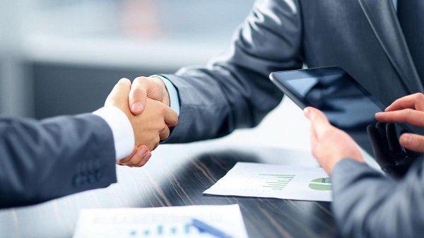 Νεός Νόμος Για τις επιχειρήσεις Αννάσα για τους δανειολήπτες. Εκμεταλευτείτε τις διατάξεις