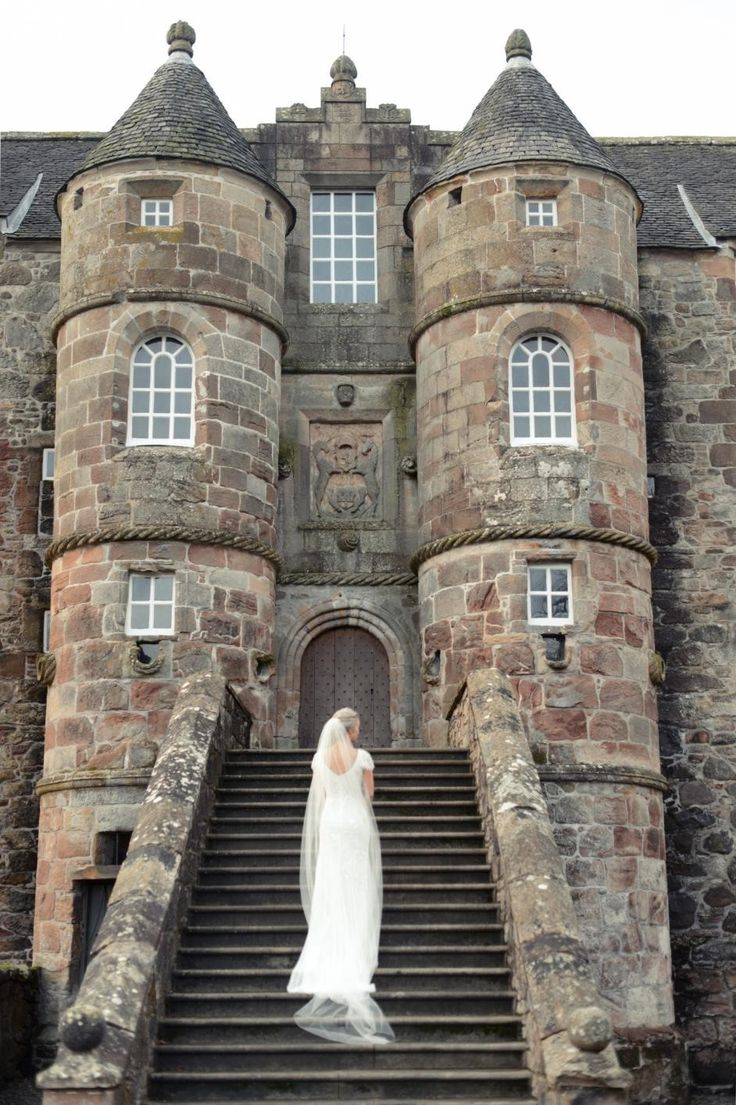Rowallan Castle, The Vintage Wedding Show, Drygate, Sunday 11th October, Glasgow, 11am-4pm