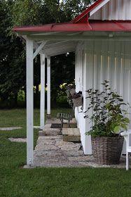Trädgårdsdesign, Inredningsuppdrag, Projektledning och andra kreativa uppdrag. Fokus på hållbarhet.