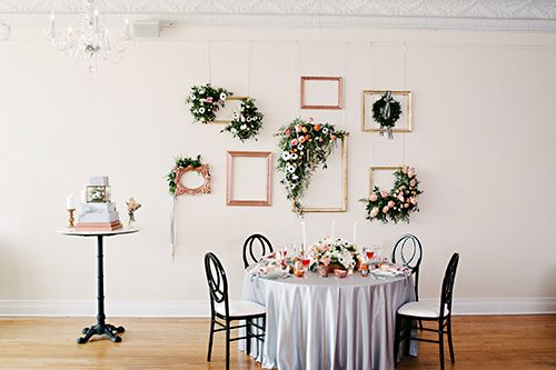 33 best Wedding Scapes images on Pinterest Wedding planer Wedding