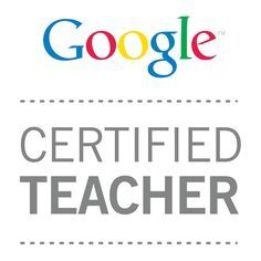 """So you want to be a Google Certified Teacher? 8 tips to get you there!"" - blog post from ShakeUpLearning #Teaching #Google_Certified_Teacher"