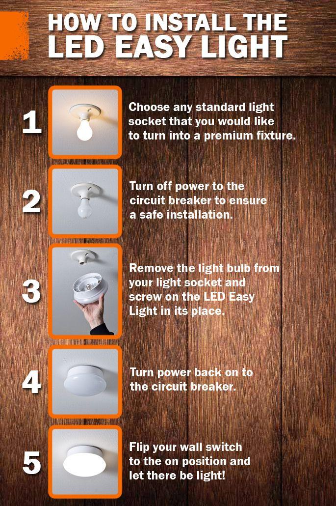 29 best Lighting Design images on Pinterest Light design