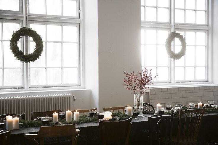 Beautiful #washi #napkin #Sunshine #tablecloth #kohl #interior #linen #structures #scandinavian #scandinaviandesign #scandinavianinterior