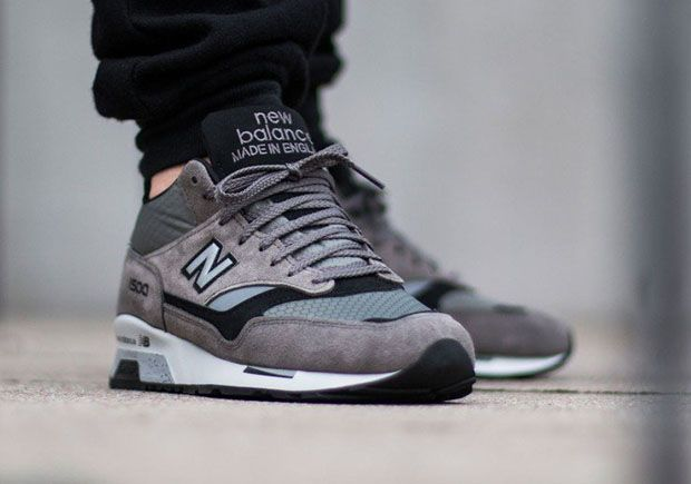 new balance 1500 avalanche nz
