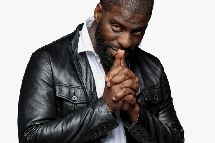 Chicago Rapper Rhymefest Buys Kanye West's Childhood Home for Community Arts Incubator #thatdope #sneakers #luxury #dope #fashion #trending