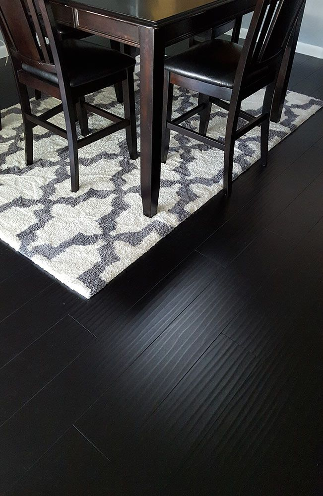 148 Best Images About Flooring Options On Pinterest Wide