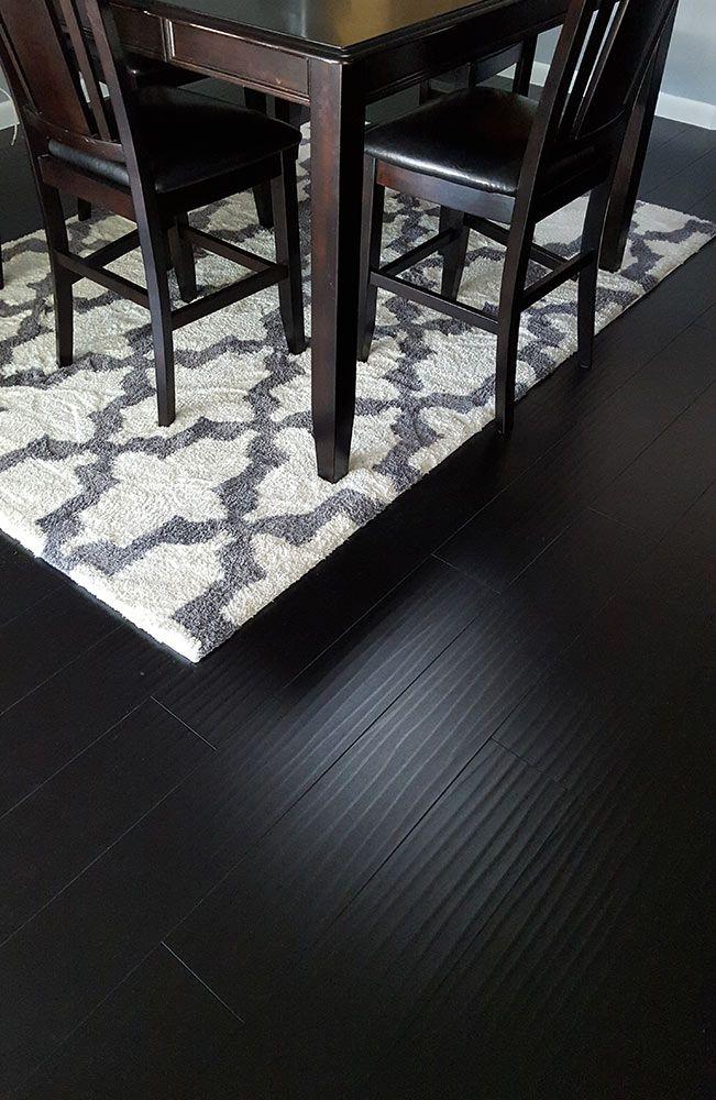 169 best flooring options images on pinterest flooring for Best paint for vinyl floors