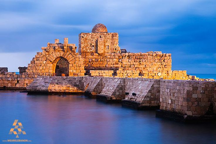 sidon muslim singles The skull and crossbones: the untold tale of the a lord of sidon as the holy land finally fell to the muslims in 1291 i found mention of a templar.