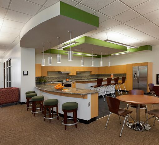 Milesu0027 Dorm Kitchen! | College | Pinterest | Virginia Tech, Virginia And  Hall Part 38