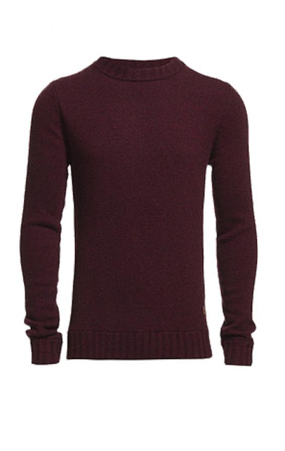 JunkDeLuxe sweater
