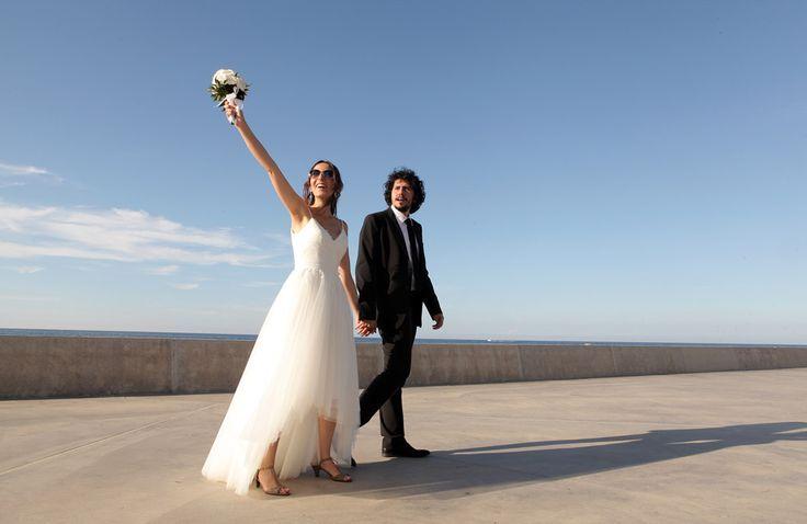 Wedding in Puglia www.francescoquaglia.com
