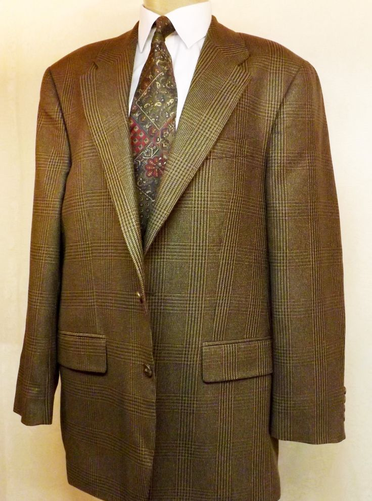 1000  ideas about Mens Sport Coat on Pinterest | Classic mens