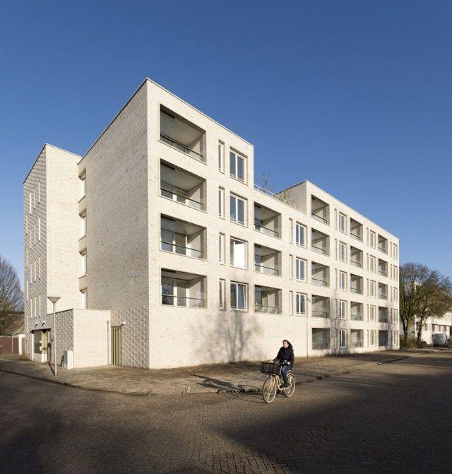 Duurzaamste woningen in Eindhoven opgeleverd http://www.woonbedrijfinbeeld.com/index.php/portfolio/duurzaamste-woningen-in-eindhoven-opgeleverd-2 #Woonbedrijf