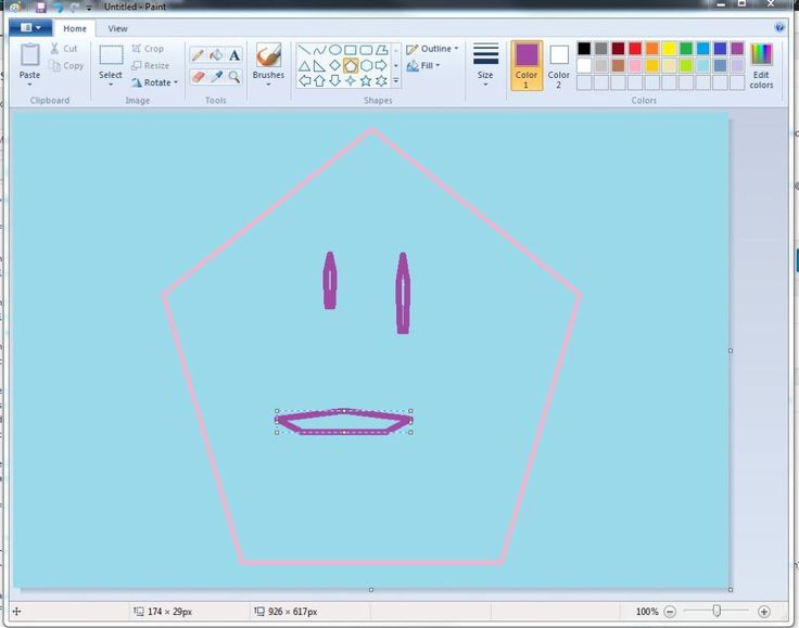 Microsoft is keeping its Paint program after an outpouring of fan support