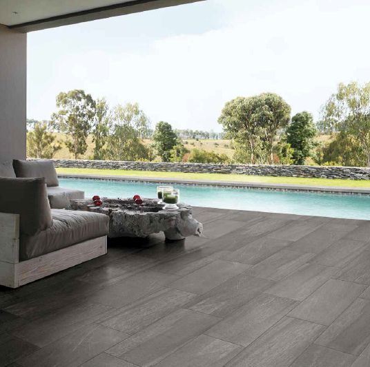 Perfect Ceramic And Porcelain Tiles For Outdoor Areas, With Suitable Non Slip Or  Smooth Textures For Exposed Or Covered Areas. Great For Pools, Patios, ...