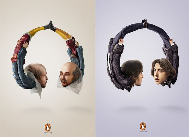 17 best images about best ads of 2014 on pinterest