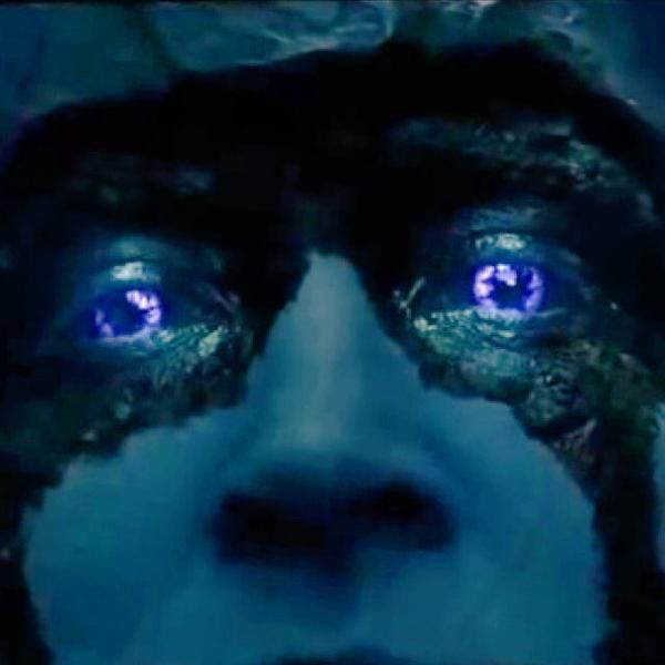 #LeePace as Ronan The Accuser