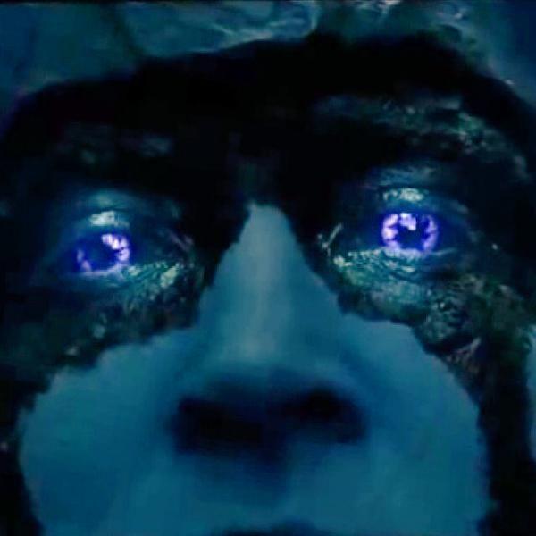 #LeePace as Ronan The Accuser
