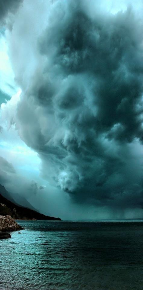 cloud photography 21